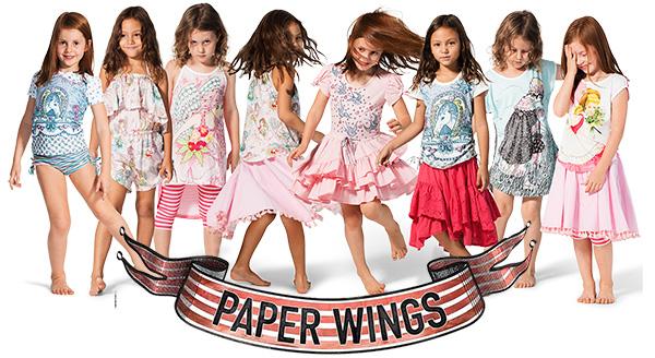 paper-wings-ss17-models.jpeg